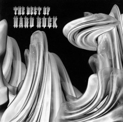 The Best Of Hard Rock