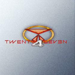 Destination Everywhere / Twenty 4 Seven