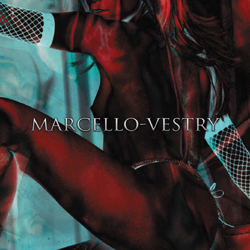 MARCELLO-VESTRY / MARCELLO-VESTRY