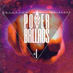 Power Ballads Vol. 1