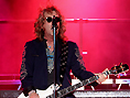 Rocklahoma 2009 Pic #52 : Night Ranger Live!!! #2