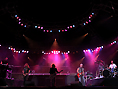 Rocklahoma 2009 Pic #63 : Night Ranger Live!!! #13