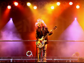 Rocklahoma 2009 Pic #69 : Night Ranger Live!!! #19