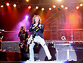 Rocklahoma 2009 Pic #70 : Night Ranger Live!!! #20