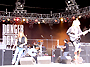 Live at Rocklahoma 2009 #9