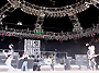 Live at Rocklahoma 2009 #12