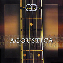 Acoustica / Melodica