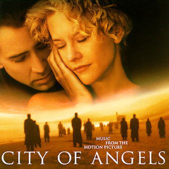 City Of Angels / Soundtrack