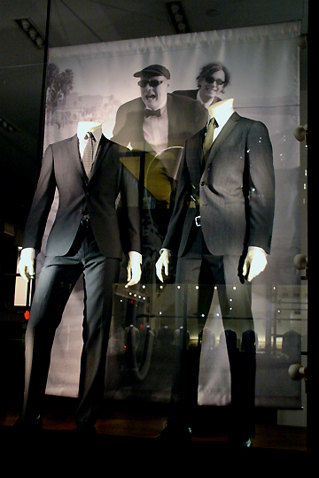 John Varvatos Boutique Pic #3